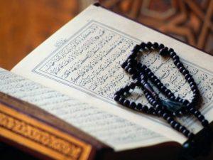 Мусульманские амулеты и талисманы и их значение