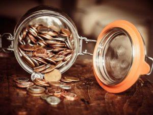 денежная магия