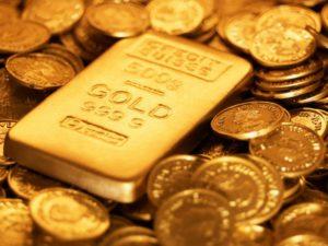 Мантры богатства для привлечения денег