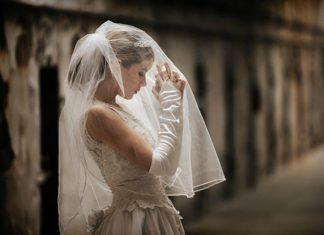 molitva-o-zamuzhestve