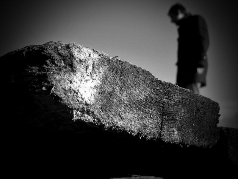 Ритуалы очищения порчи на одиночество