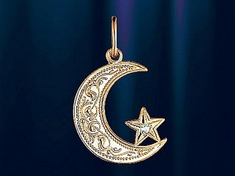 Мусульманский символ полумесяц памятники в витебске цены в ярославле