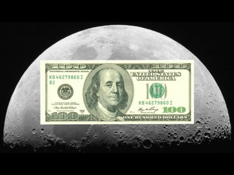 Обряды на новолуние для привлечения денег успеха ритуалы на любовь