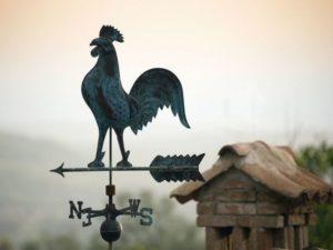 Обереги древних славян для дома