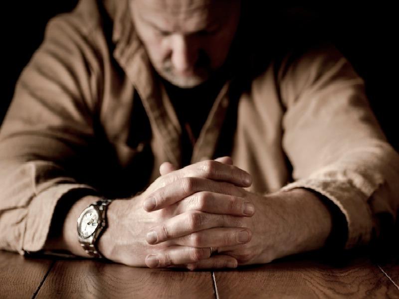 Молитва для нахождения девушки