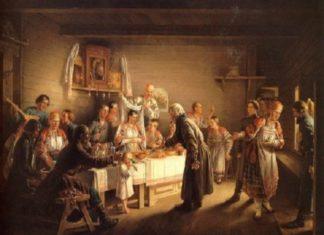 obryad-svatovstva
