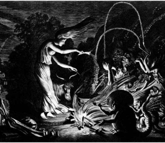 obuchenie-koldovstvu-i-magii