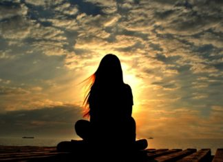 ochistka-molitvami