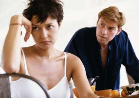 Сильные действенные заговоры от пьянства и алкоголизма