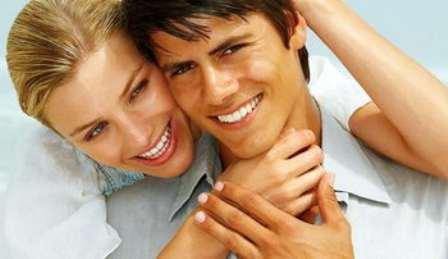 Приворот на любовь по фото девушки или парня на расстоянии