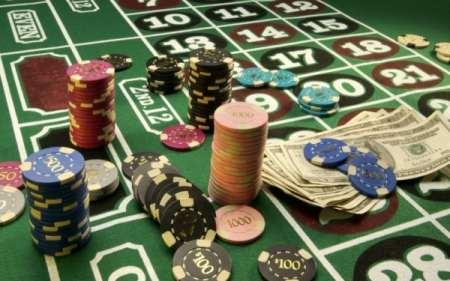 Заговор на удачу в лотерее и на выигрыш в игре