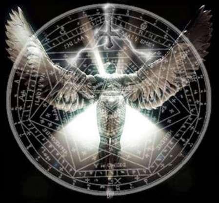 обряды и заговоры черной магии