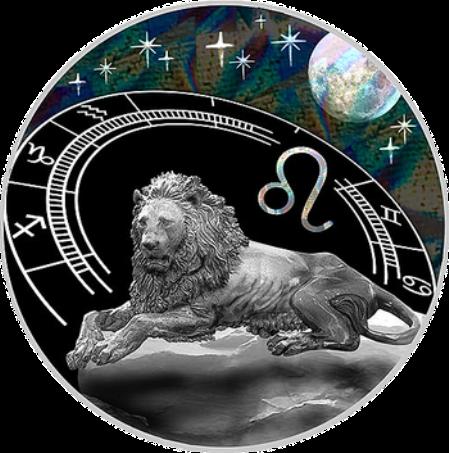 Как любят знаки Зодиака Львы