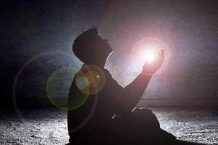 Когда используется очистка молитвами