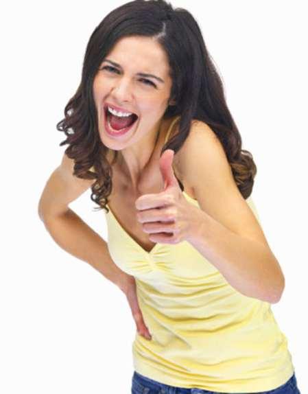 Как бороться с приворотом самостоятельно?? на сайте Приворот Мастер