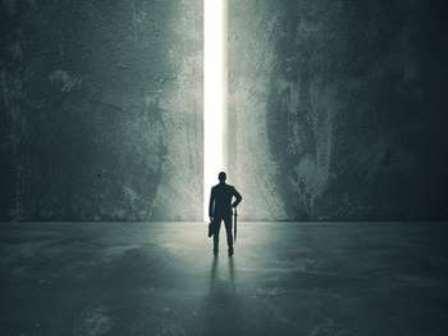 Жизнь после смерти - реальность или вымысел ?