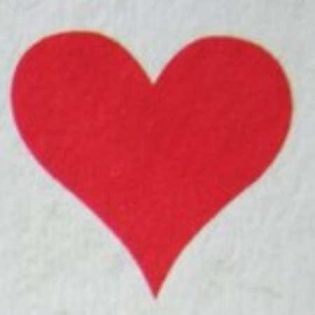 Гадание на картах на любовь и отношения в домашних условиях