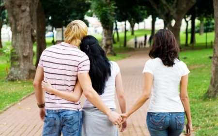 Что такое отсушка от соперницы или мужа от жены?