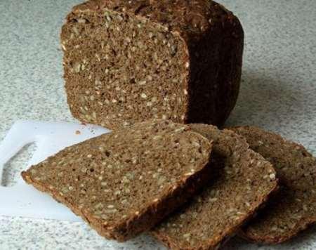Заговор на увеличение груди с хлебом и овсом