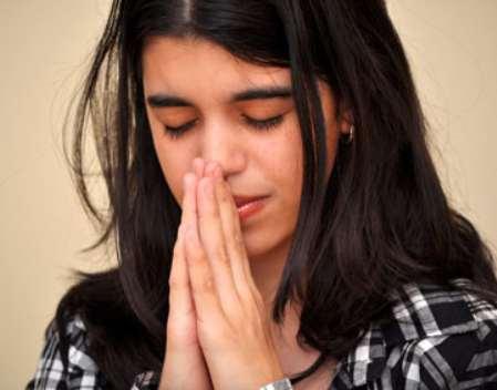 Молитвы на удачу и деньги на каждый день