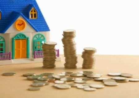Заговор на продажу недвижимости: квартиры, дома или земельного участка