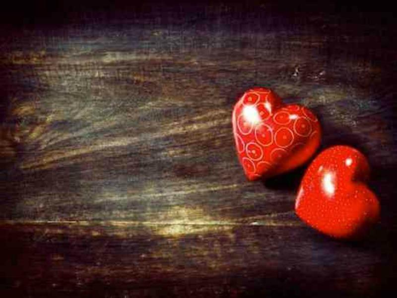 Растворить приворот настоящей любовью