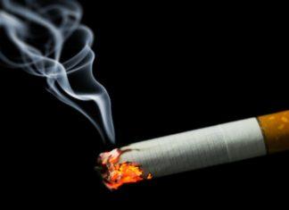 privorot-na-sigarete