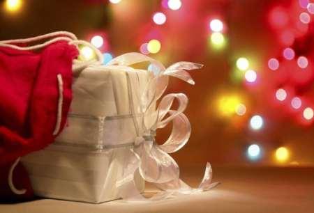 Гадания на рождество на деньги ритуалы в домашних условиях с цветочным горшком водой