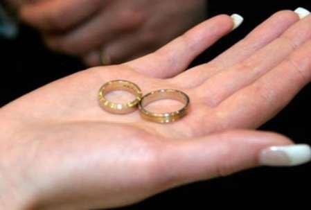 Молитвы Ксении Блаженной о замужестве