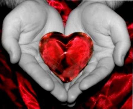 Как сделать отворот от соперницы и любви, как отвадить мужа от жены?