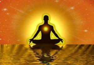 Мантры на санскрите - написание мантр с переводом