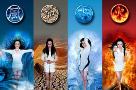 Кельтские амулеты - их значение и фото символов