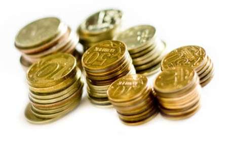 Приворот на «7 монет»