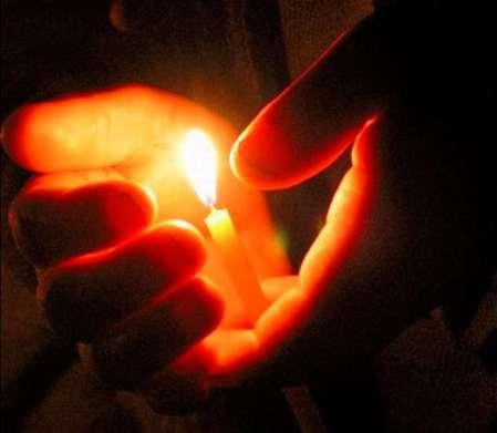 Молитвы на любовь девушки к парню