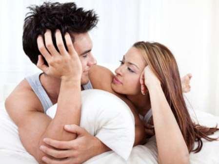 Сильные молитвы на любовь девушки к парню - 100% результат