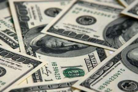 заговоры на деньги в новолуние