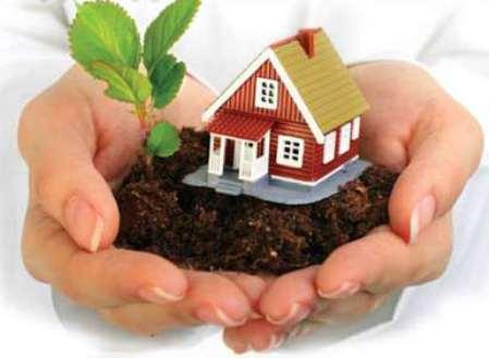 Заговор на продажу земельного участка, дачи или гаража