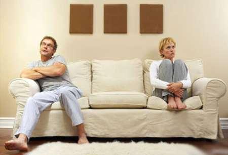 Отворотные заговоры в домашних условиях