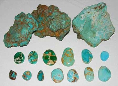 Камни талисманы для Тельцов (женщин и мужчин)