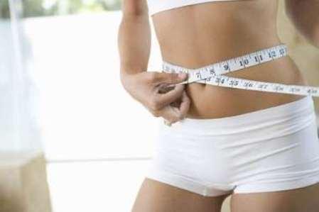 Сильные заговоры и молитвы для похудения в домашних условиях