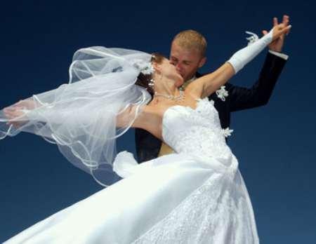 Заговор о замужестве на покров