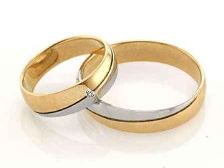 как защитить от приворота своего мужа