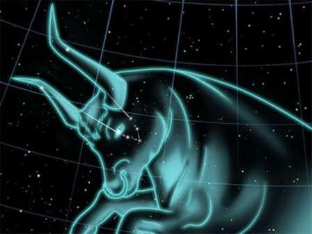 Совместимость знаков Зодиака Рак с другими знаками Зодиака