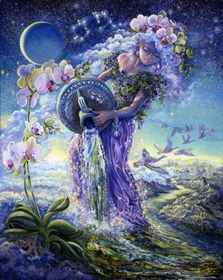 Значение знаков Зодиака по году и месяцу рождения и их совместимость