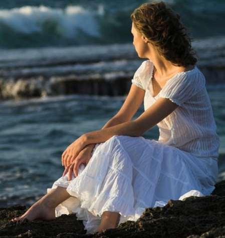 Женщина Стрелец - ее совместимость в любви и отношениях