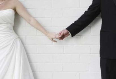 Змееносец в браке