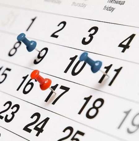 Когда стричь волосы по лунному календарю - Оракул стрижек