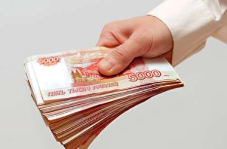 Колдовство на деньги и их привлечение в домашних условиях