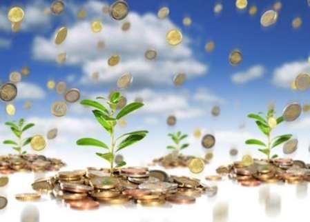 Магия на привлечение денег и удачи