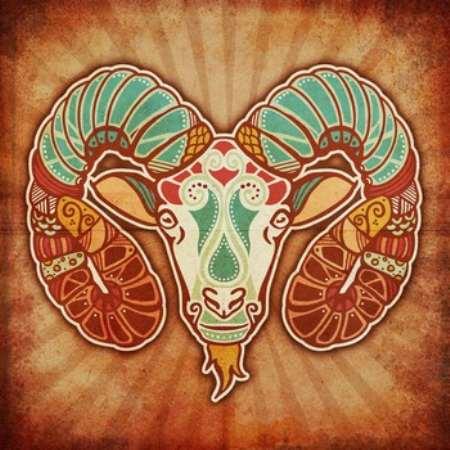 Как влюбляются знаки Зодиака - мужчины и женщины